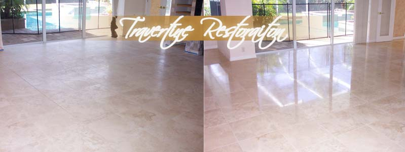 Travertine Restoration Slider Pic 3 copy